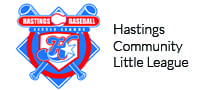 Hastings Little League