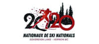 Nordic Ski Nationals Vernon