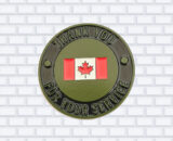 unit coins military coins custom made