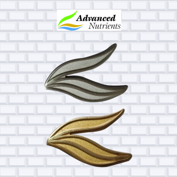 advanced-nutrients-cannabis-pins