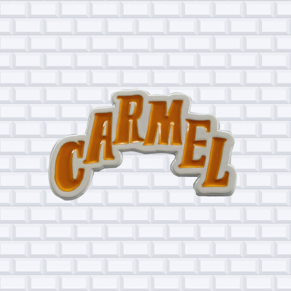 cannabis culture pins carmel